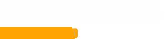 Los Favoritos Taco Shop Logo